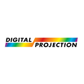 Лампы для проектора Digital Projection