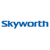 Лампы для проектора Skyworth